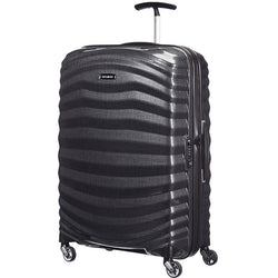 Samsonite Lite Shock 69cm Spinner | Black
