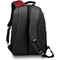 Port Designs Huston Backpack 15.6"