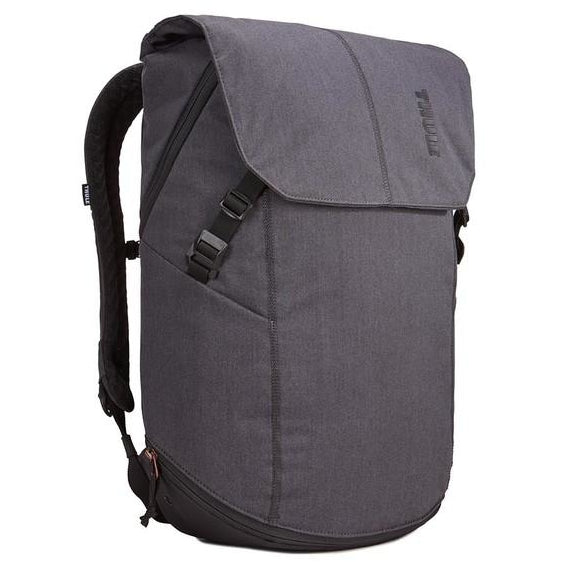 Thule Vea Backpack 25L | Black