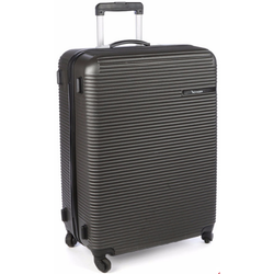 Voyager Delta 70cm Wheeled Trolley Case