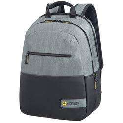 f5cf2d3032a American Tourister City Drift Laptop Backpack 13.3-14.1inch