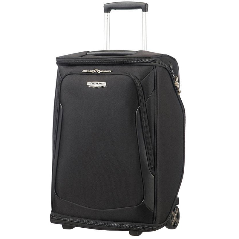 Samsonite X'Blade 3.0 Cabin-Size Garment Bag | Black