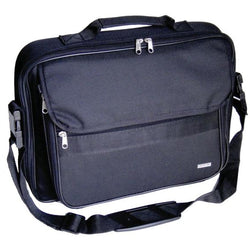 Gino De Vinci Business Laptop Bag