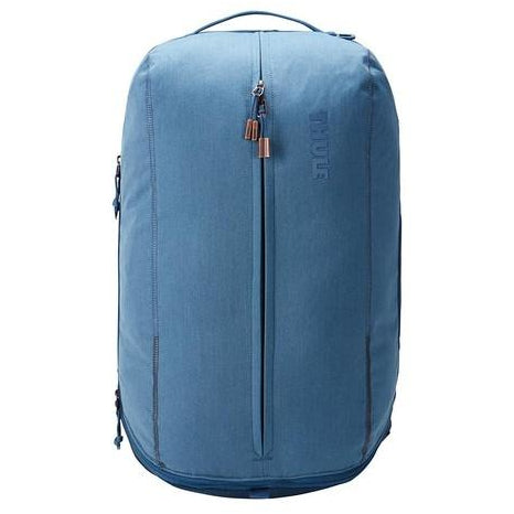 Thule Vea 21L Backpack | Light Navy