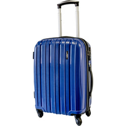 Voss 55cm Expandable Spinner | Blue