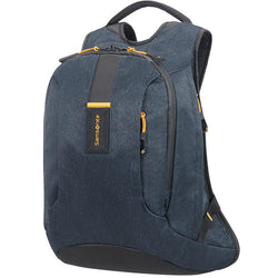 Samsonite Paradiver Light Backpack M | Jeans Blue