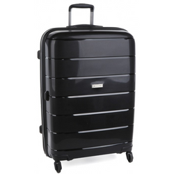 Cellini Zone 74cm Trolley Case