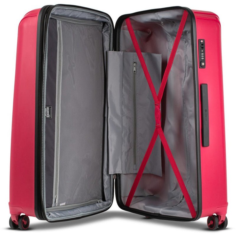 Conwood Pacifica Deluxe Large Spinner - iBags.co.za