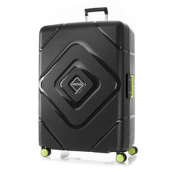 American Tourister Trigard 75cm Large Spinner