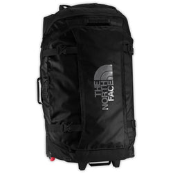 The North Face Rolling Thunder 36inch Trolley | Tnf Black