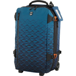 Victorinox Vx Touring Wheeled Expandable Large Carry On | Dark Teal