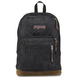 Jansport Right Pack Expressions Backpack | Blue Denim