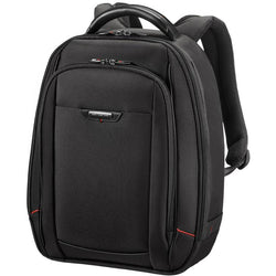 Samsonite Pro-DLX 4 Laptop Backpack M 35.8cm/14.1inch