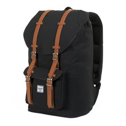 Herschel Supply Company Little America Backpack | Black