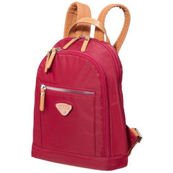 JUMP Cassis Riviera Small Teardrop Backpack