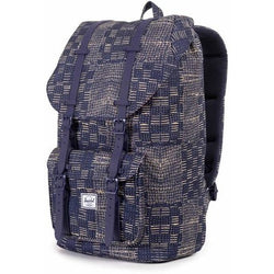 Herschel Supply Company Little America Backpack | Boro Rubber