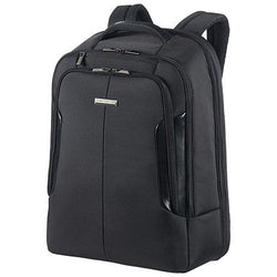 Samsonite XBR Laptop Backpack 43,9cm/17.3inch | Black