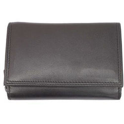 Busby Norway Ladies Purse | Black