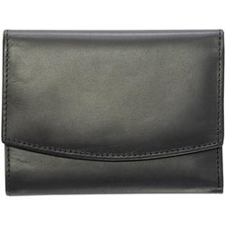 Busby Oklahoma Ladies Purse | Black