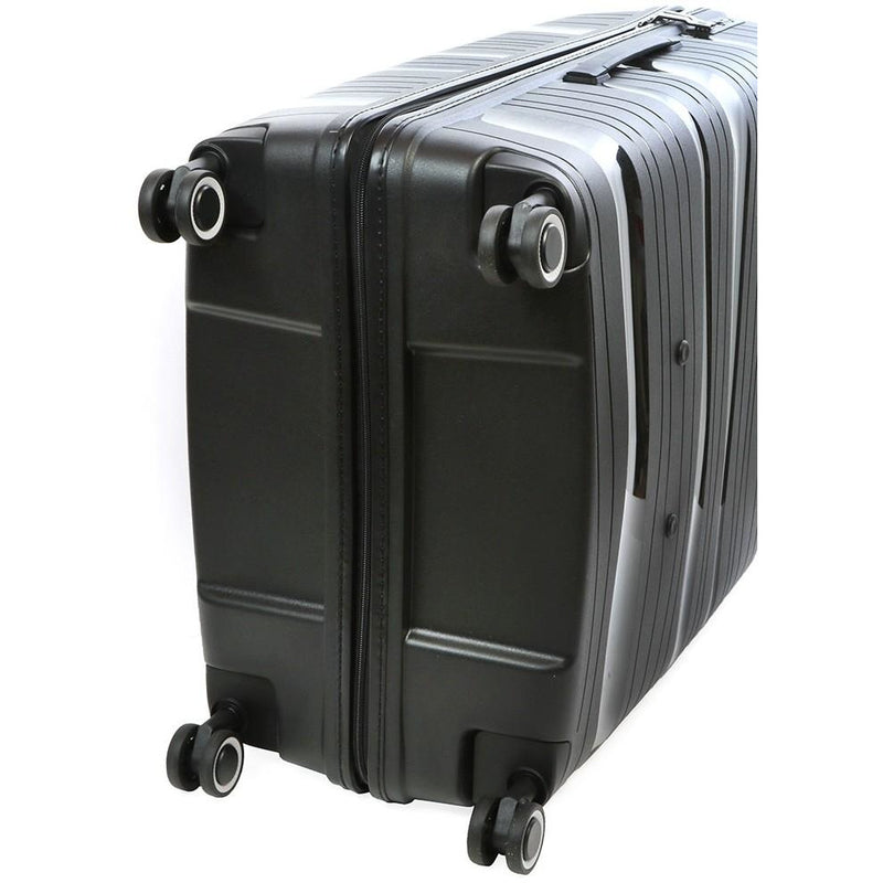 Cellini Freedom 55cm Cabin Trolley