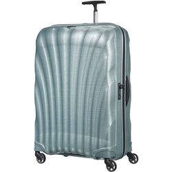Samsonite Cosmolite 81cm Spinner | Ice Blue