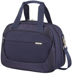 Samsonite B-Lite 3 Beauty Case | Dark Blue