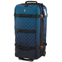 Victorinox Vx Touring Expandable Large Duffel | Dark Teal