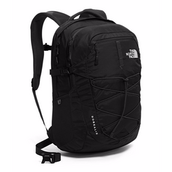 The North Face Borealis Backpack | TNF Black
