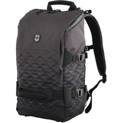 Victorinox Vx Touring Backpack | Anthracite