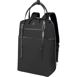 Victorinox Victoria Harmony 2-in-1 Laptop Backpack 15.6"