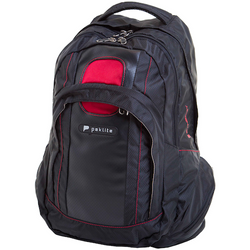 Paklite Synergy Laptop Backpack