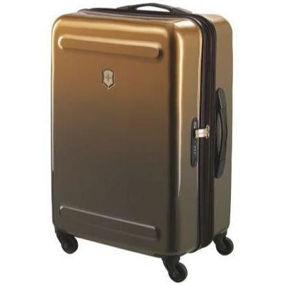 Victorinox Etherius Gradient Medium Suitcase | Bronze