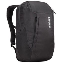 Thule Accent Backpack 20L | Black