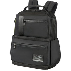 Samsonite Openroad Laptop Backpack 39.6cm/15.6inch | Jet Black