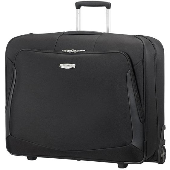 Samsonite X'Blade 3.0 Garment Bag With Wheels (L) | Black