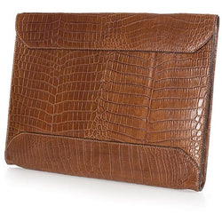 Zambezi Grace Conference Folder | SB Cognac