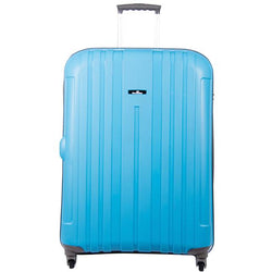 Travelite Trend 77cm Trolley Case | Blue