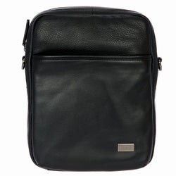 Bric's Sling Bag Black