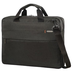 Samsonite Network 3 Briefcase 17.3"