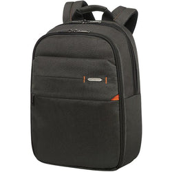 Samsonite Network 3 Laptop Backpack 14.1"