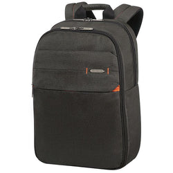 Samsonite Network 3 Laptop Backpack 15.6"