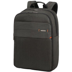 Samsonite Network 3 Laptop Backpack 17.3"