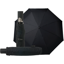 Cerruti Umbrella Hamilton