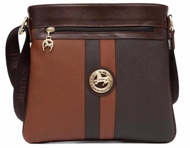 Cavalinho ladies Slingbag