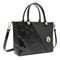 Cavalinho Leather Handbag