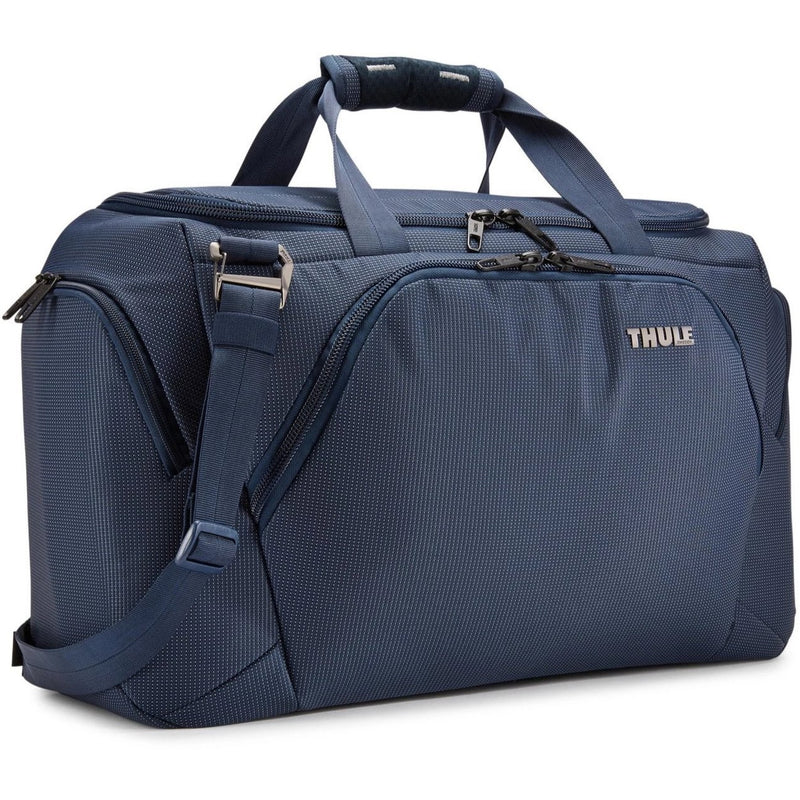 Thule Crossover 2 Duffel 44L Dress Blue - iBags.co.za