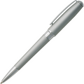 Hugo Boss Ballpoint Pen Essential Matte