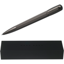 Hugo Boss Ballpoint Pen Pure Matte | Chrome