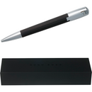 Hugo Boss Ballpoint Pen Pure | Black