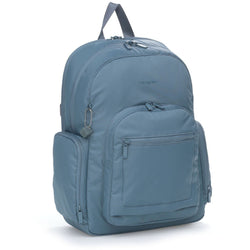 INTERCITY LARGE BACKPACK DOLPHIN BLUE